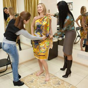Ателье по пошиву одежды Кулунды