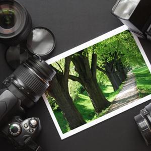 Фотоуслуги Кулунды