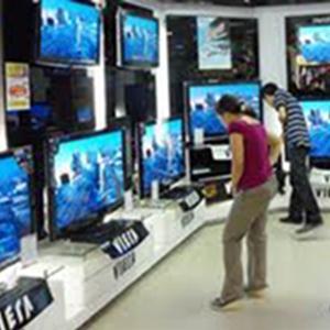 Магазины электроники Кулунды