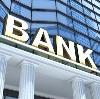 Банки в Кулунде