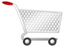 Новэкс - иконка «продажа» в Кулунде